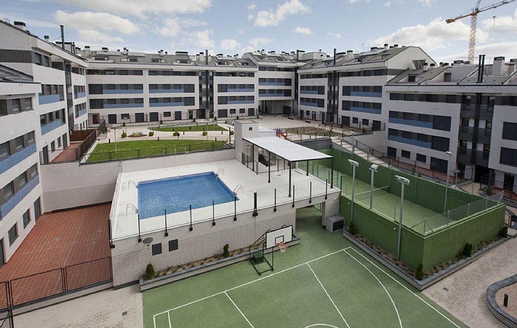 Apartment vacation rental in Área Metropolitalitana y Corredor del Henares, Madrid, Spain from VRBO.com! #vacation #rental #travel #vrbo