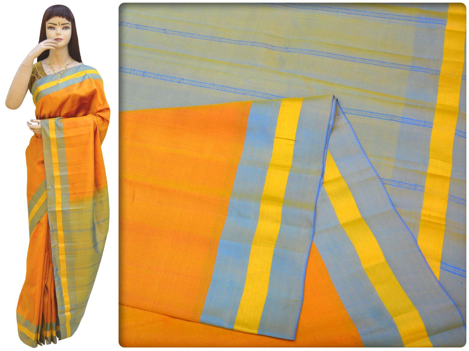 Item : Soft Silk l Code : E1244 l Price : Rs 3800