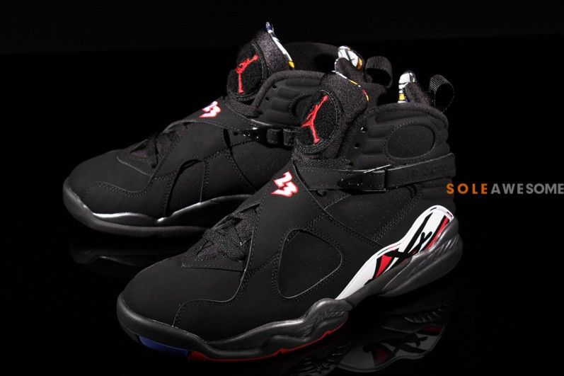 best service 2bd5e 793ab Discover ideas about Nike Air Jordans