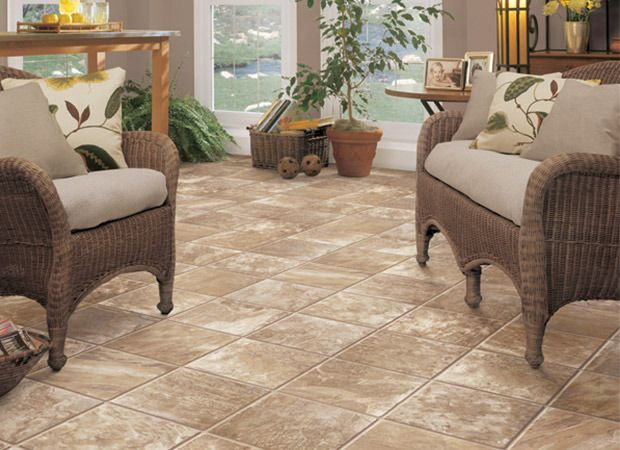Vinyl Plank Flooring Is A High End Cousin Of What We Used To Call Linoleum Find Out More By Stopping Our Showroom Today