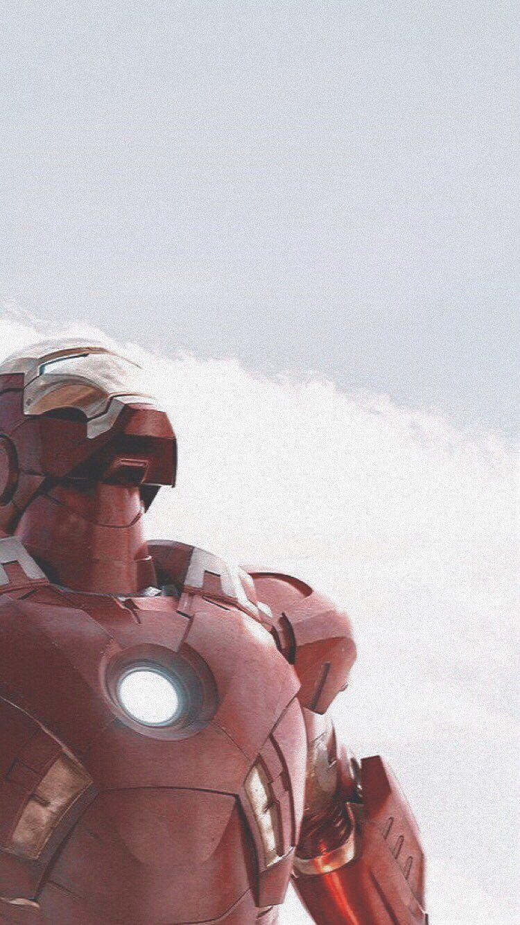 Heros Wallpaper on Twitter