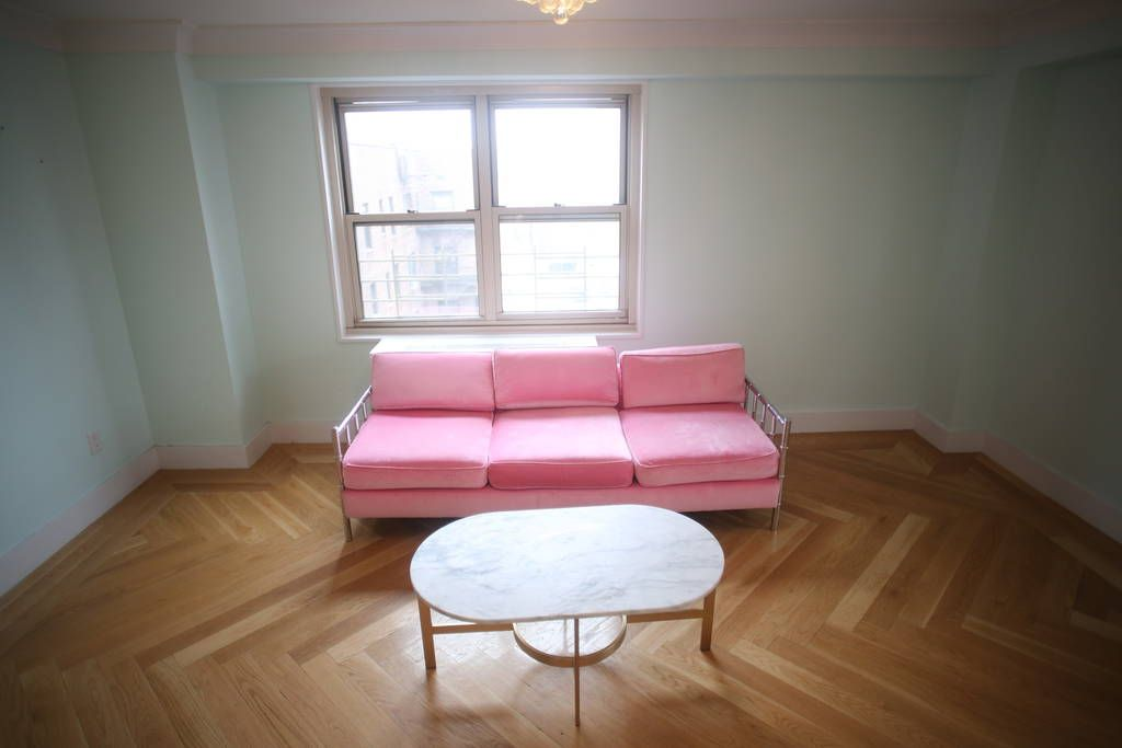 check out this awesome listing on airbnb upper west side