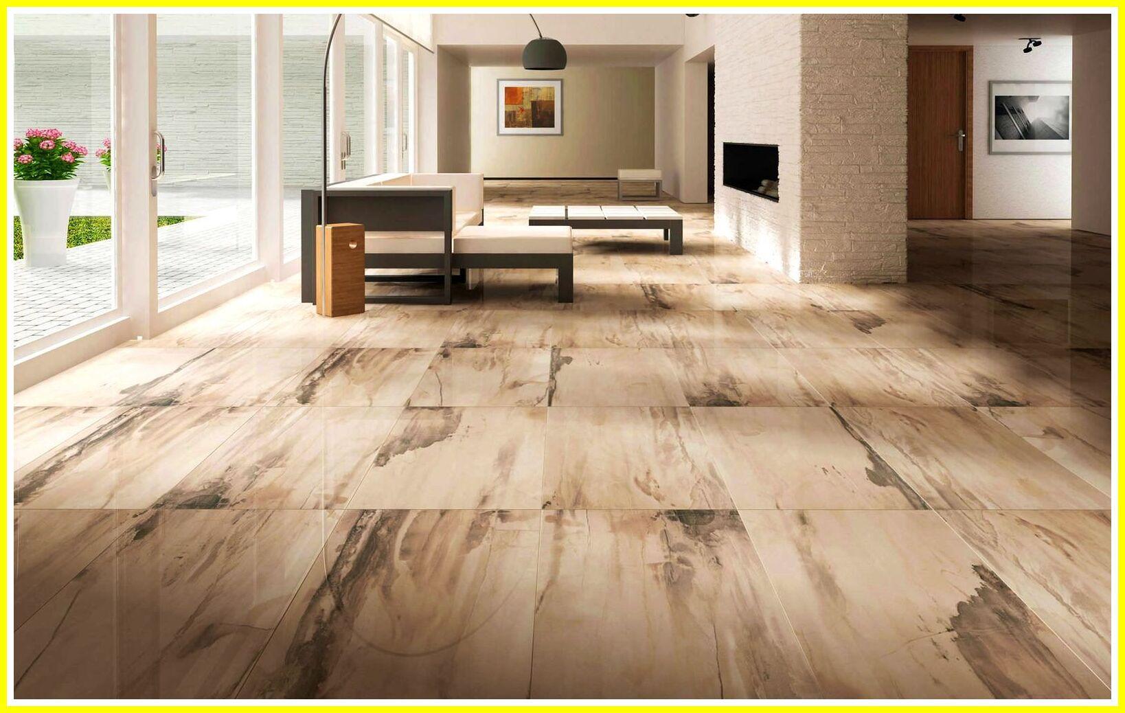 35 Reference Of Floor Granite Bedroom In 2020 Gorgeous Floo