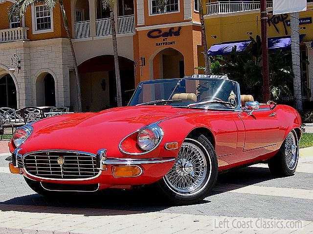 Classic Car Auctions From Honest Classic Car Traders Car Krazie - Classic car trader