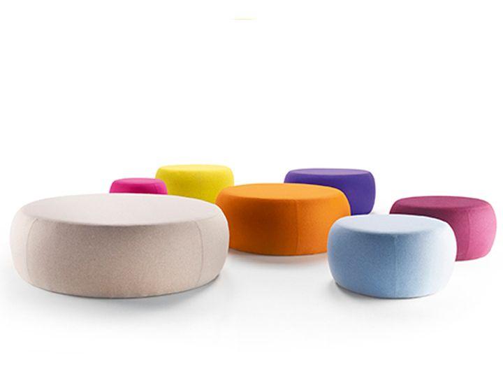 designFARM are based in Perth  WA and specialise in the supply of luxury   designer. designFARM are based in Perth  WA and specialise in the supply of