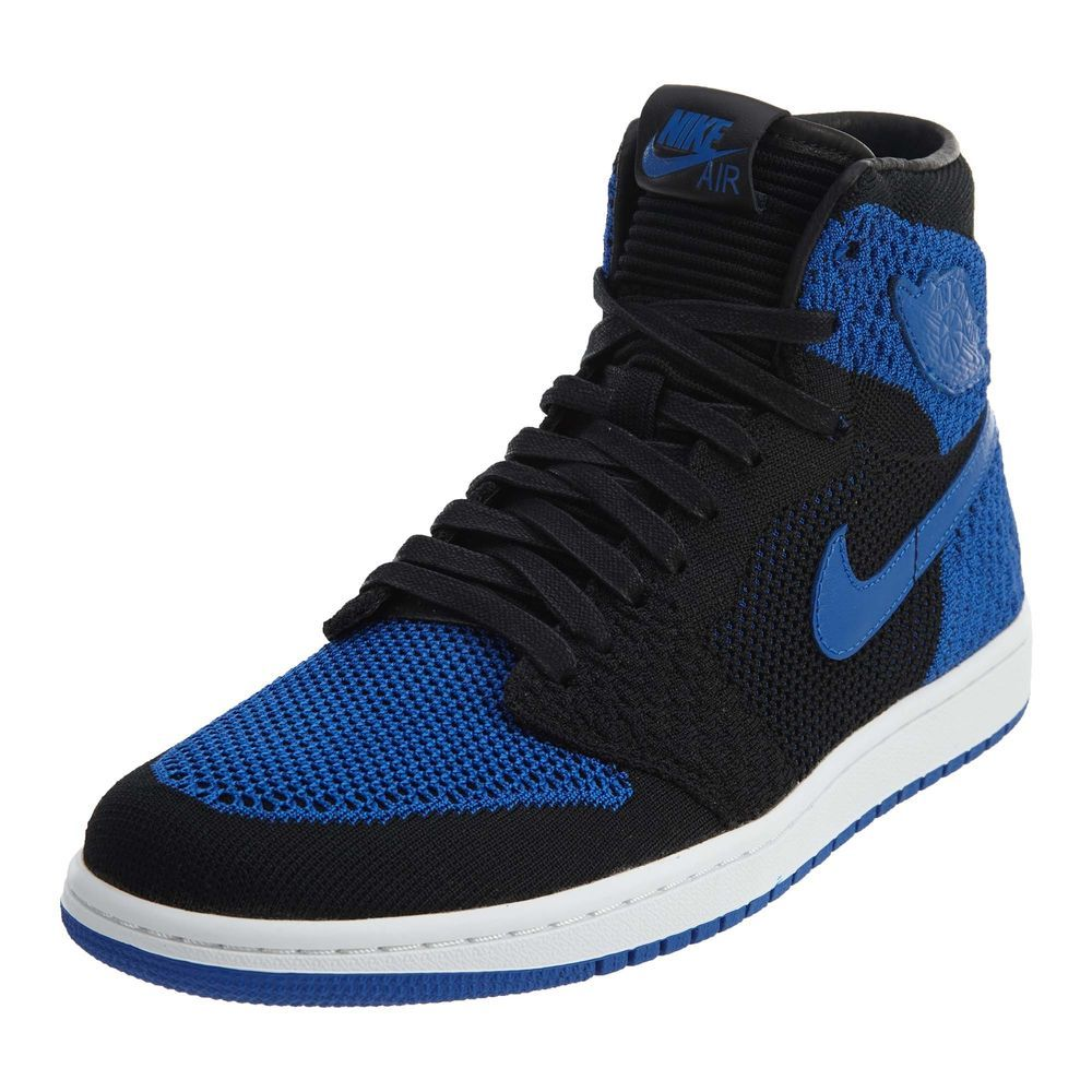 f920c765b08a4 eBay  Sponsored Jordan Mens 1 Retro Basketball Shoes 919704-006 ...