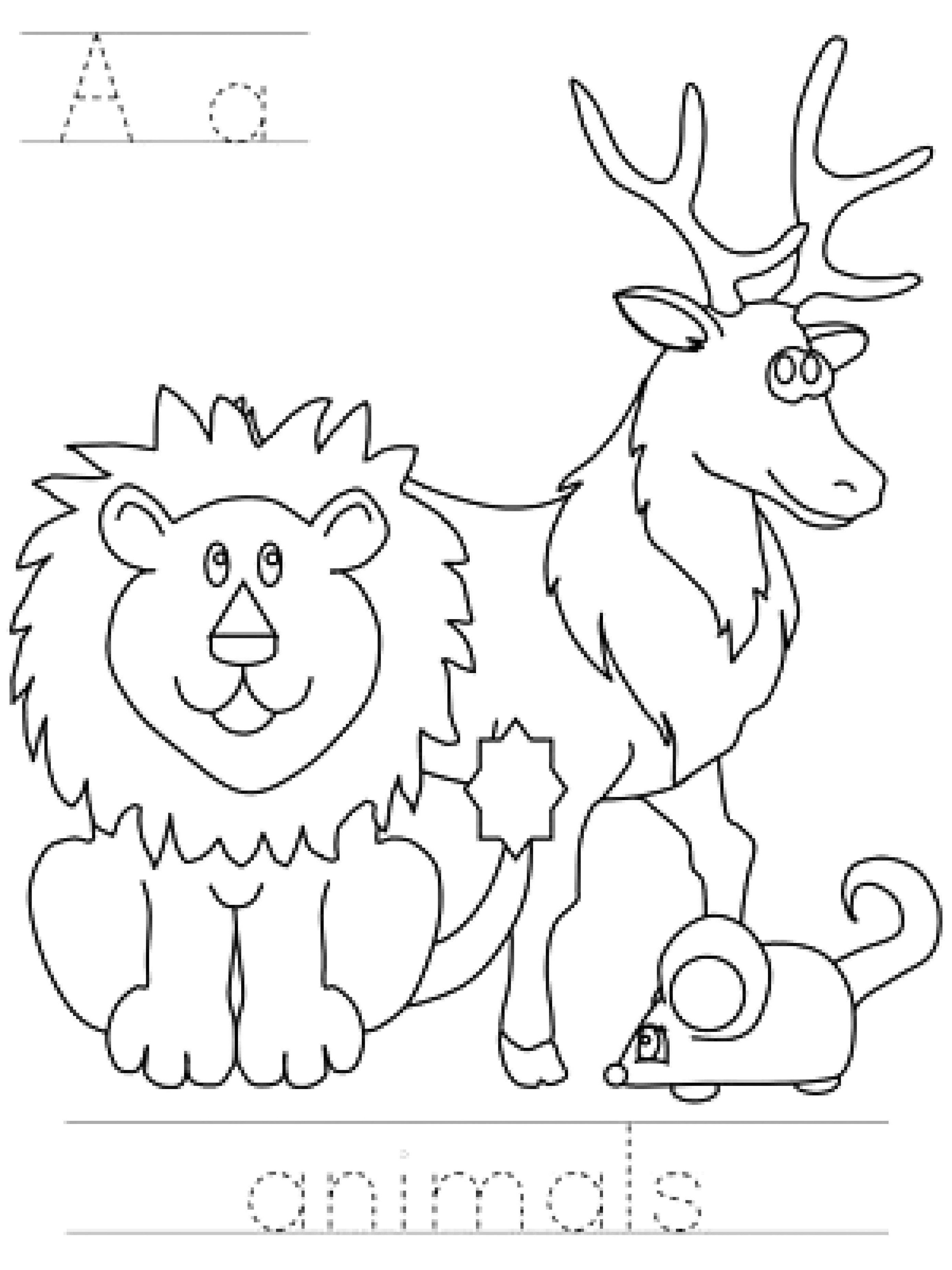 Dltk Coloring For 2019 K5 Worksheets In 2020 Earth Day Coloring Pages Spring Coloring Pages Printable Valentines Coloring Pages