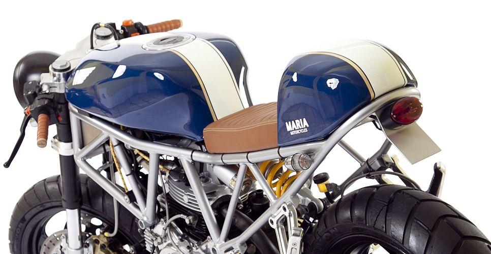 Rasio DKarmah - the Bike Shed   Bike shed, Ducati, Cafe racer