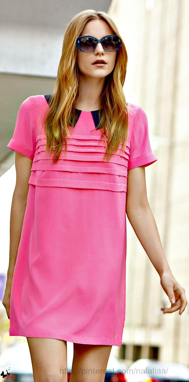 Neiman Marcus <3 na | Fashion Victim | Pinterest | Vestiditos ...