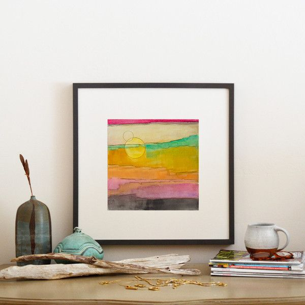 """Sister Golden 