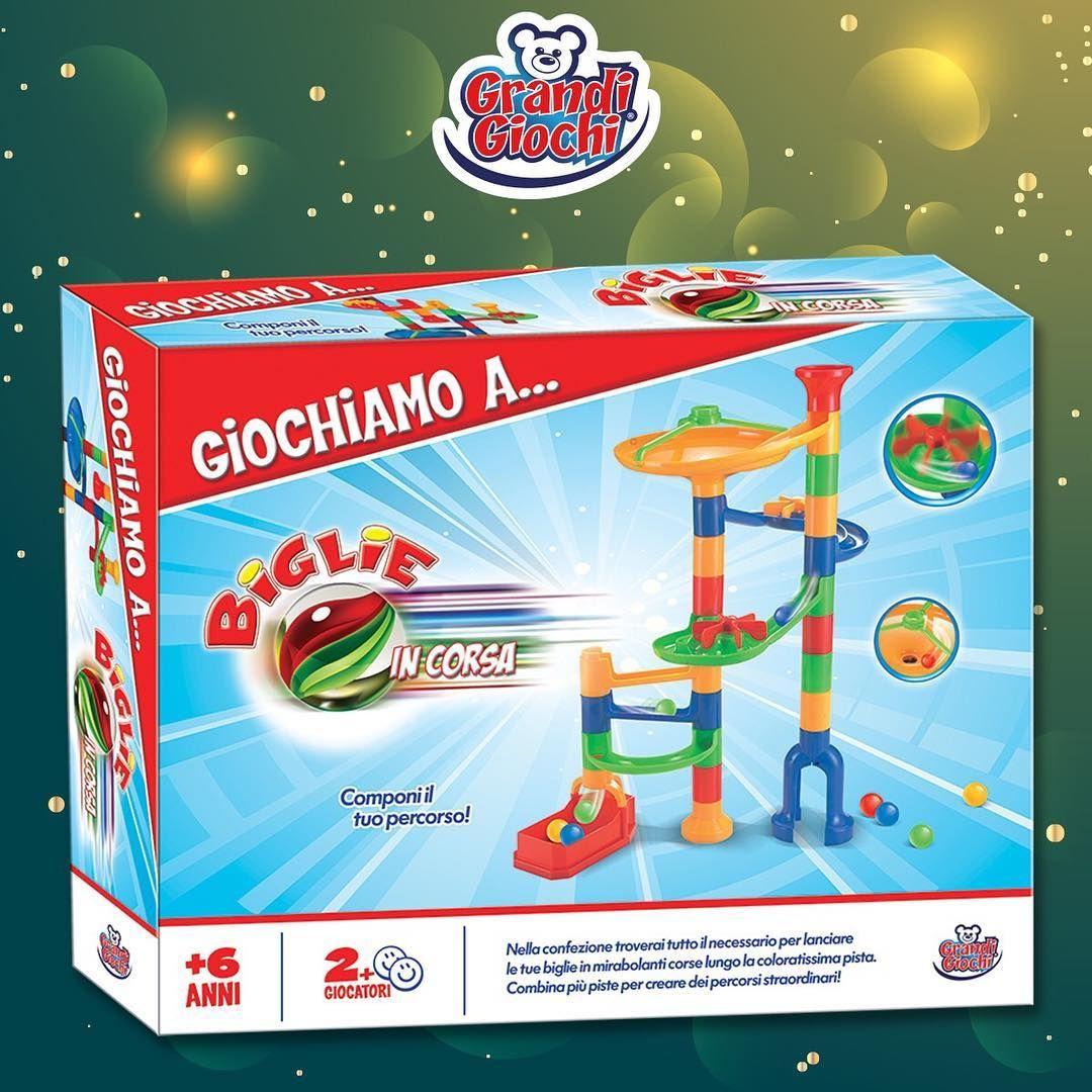 AZIONI GIOCO DA TAVOLO DI SOCIETA/' BOTTLE CHALLENGE GRANDI GIOCHI 2 BOTTIGLIE