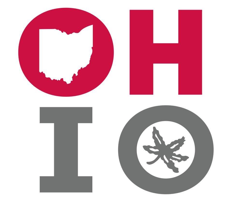Let S Go Ohio State Buckeyes Ohio State Ohio State Buckeyes Crafts Ohio State Art