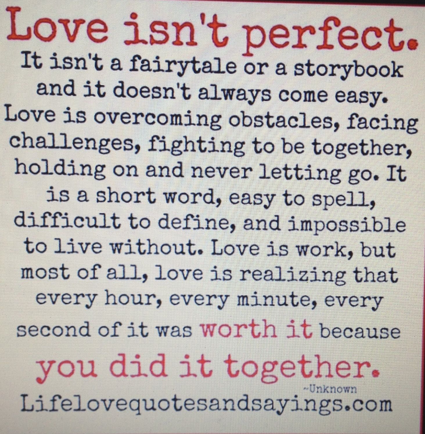 Pin By Lindsay On Quotes Wedding Quotes Funny Love Quotes For Wedding Wedding Speech Quotes