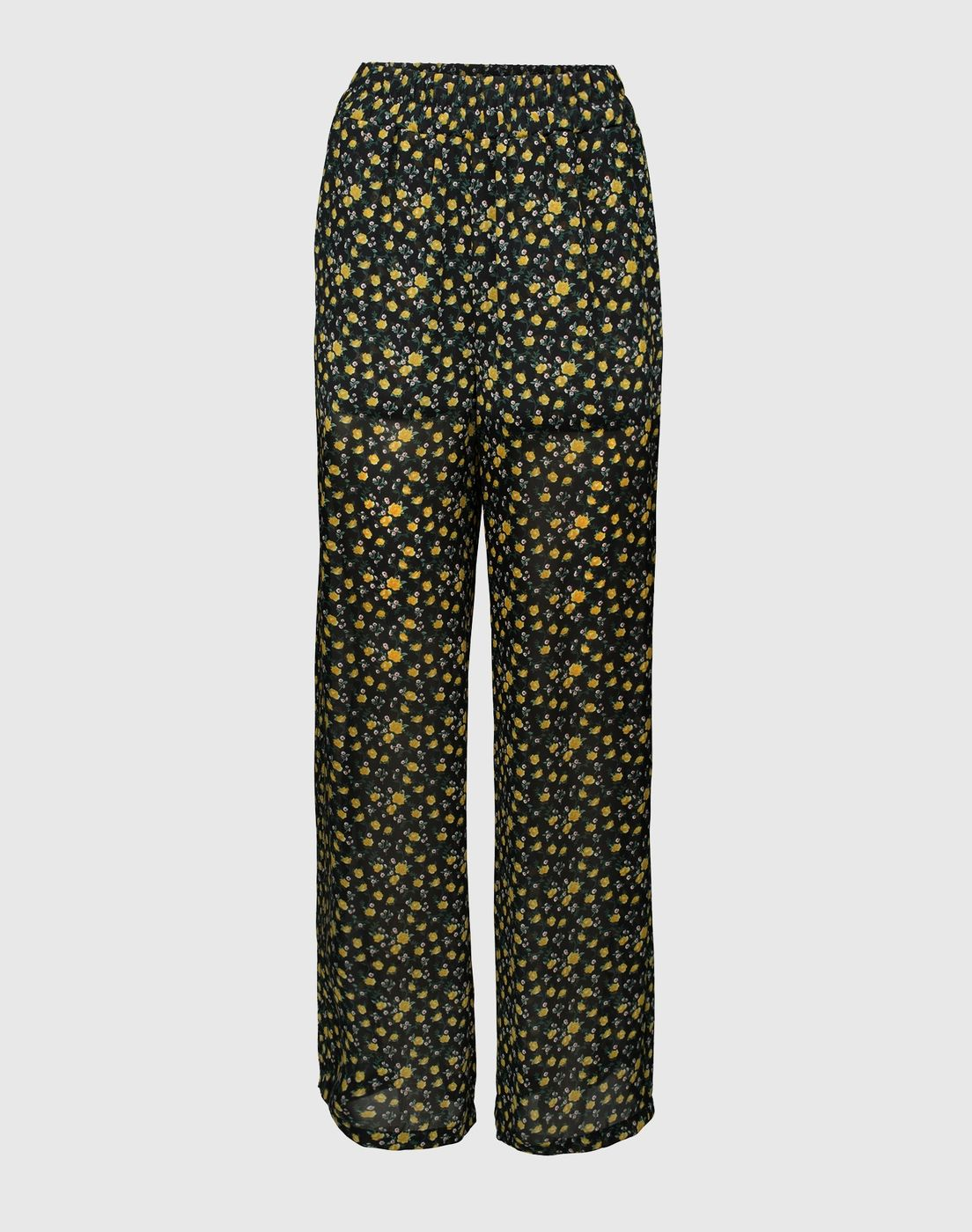 """Pants: EDITED the label """"Malva"""". Click on the picture to get the product <3"""