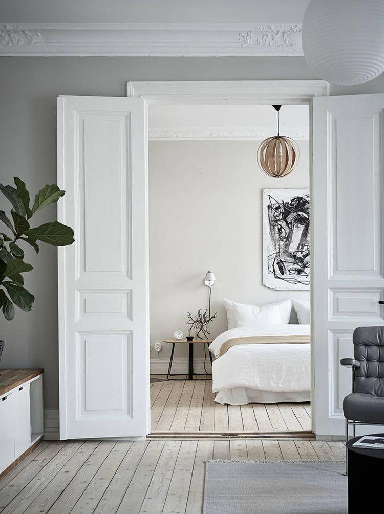 Homeinteriordecorationdreams simple house home interior design also photo by jonas berg via greydeco rh pinterest