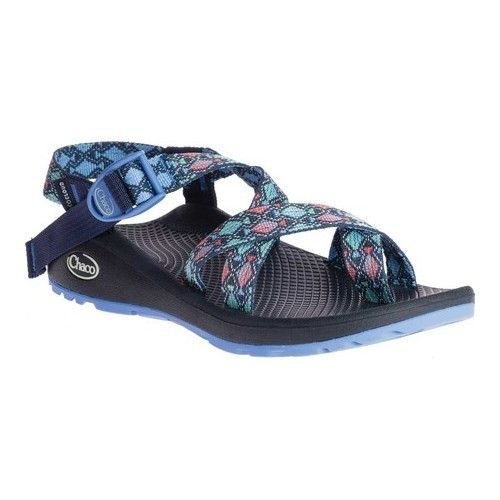 Chaco Zong X EcoTread(Women's) -Helix Eclipse Polyester Sale Best Fashionable Cheap Price Cheap Discount Sale DU3PFuggK