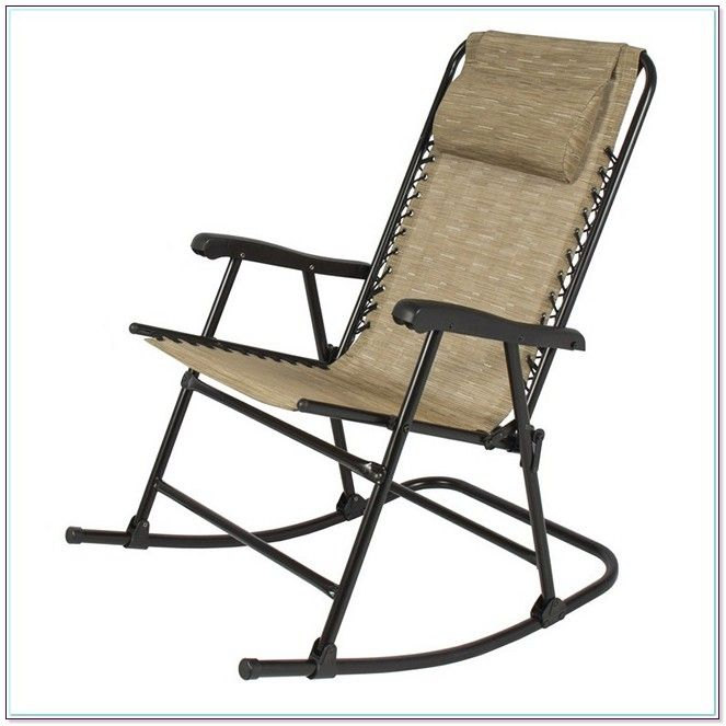 Beautiful Walmart Outdoor Chairs Camping Wooden Lawn Chairs