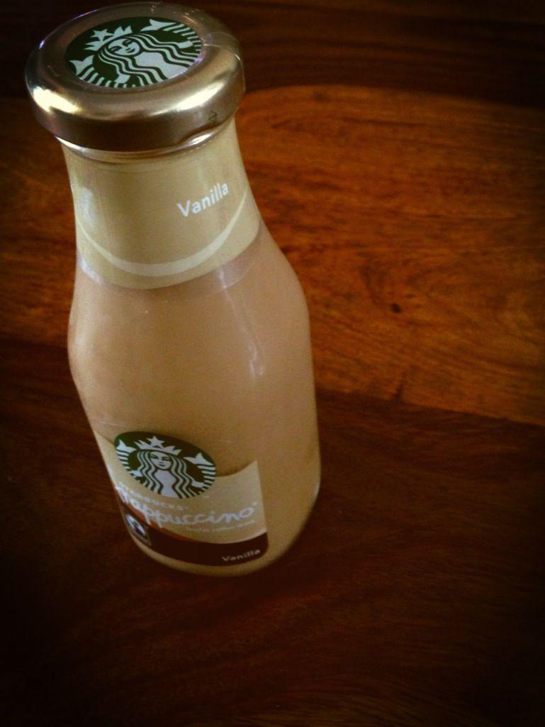 My morning coffee via @Avas_Write
