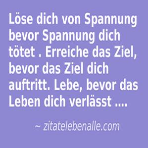 Whatsapp Status Sprüche Leben