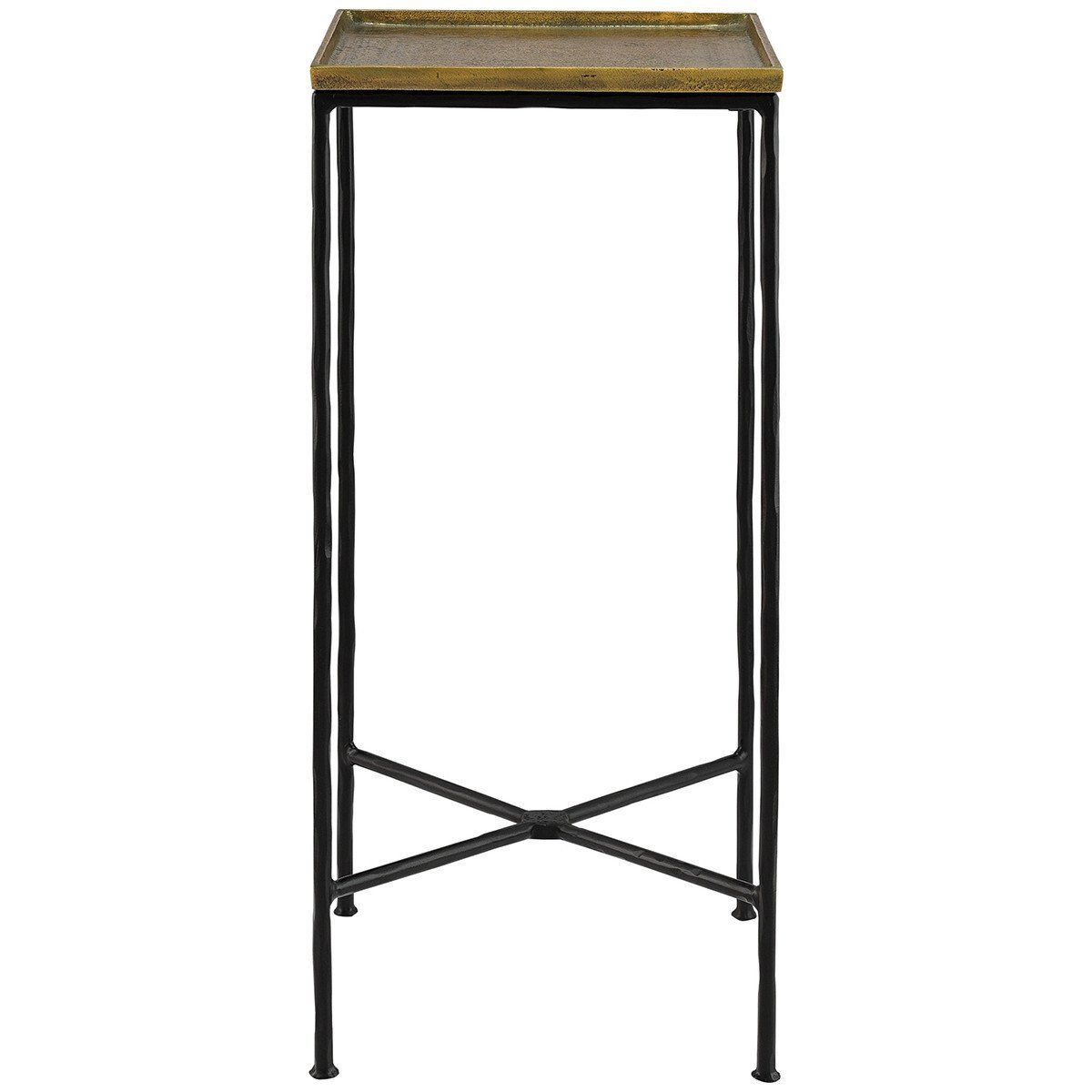 Currey And Company Boyles Drinks Table Drink Table Table Furniture
