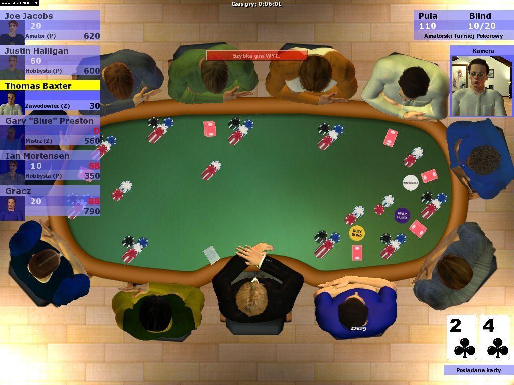 Смотреть как играют в казино на деньги казино камеры