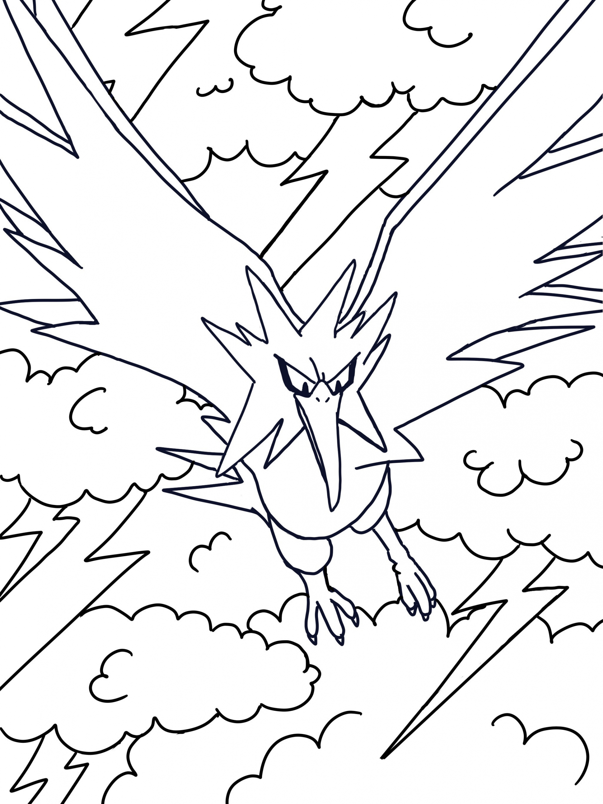 Pokemon Litten Coloring Page Youngandtae Com Pokemon Coloring Pages Coloring Pages Inspirational Coloring Pages