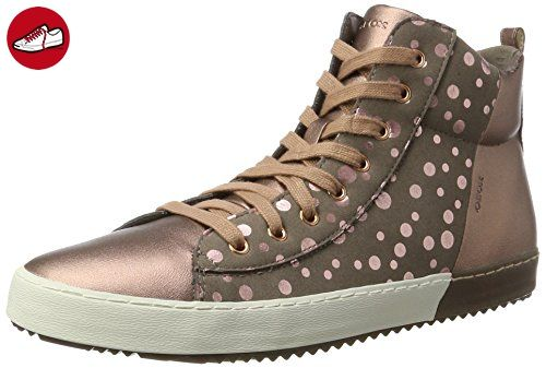 Uomo Snake J, Sneakers Basses Homme, Gris (Taupe/Lt Orange), 44 EUGeox