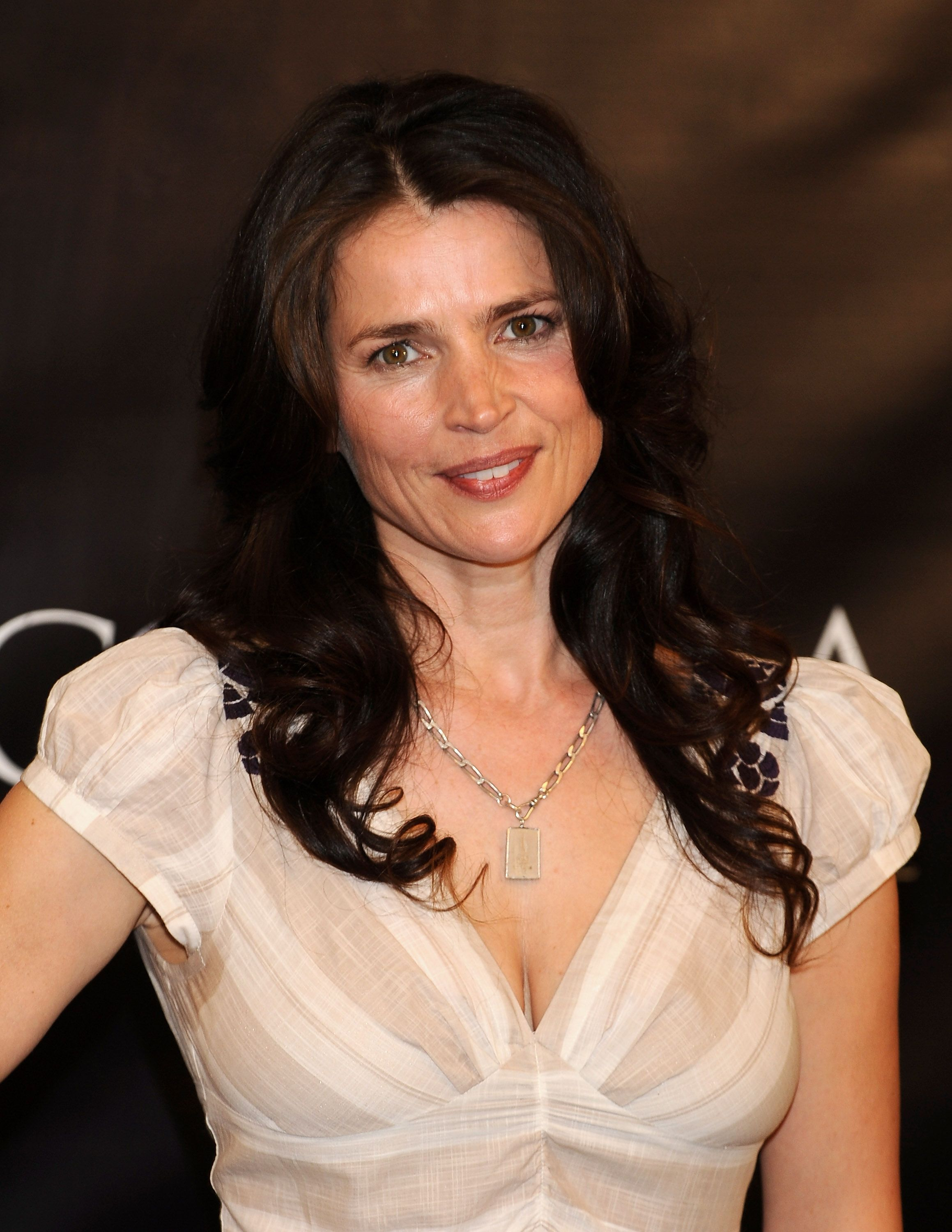 Julia Ormond Immagini pin on julia ormond