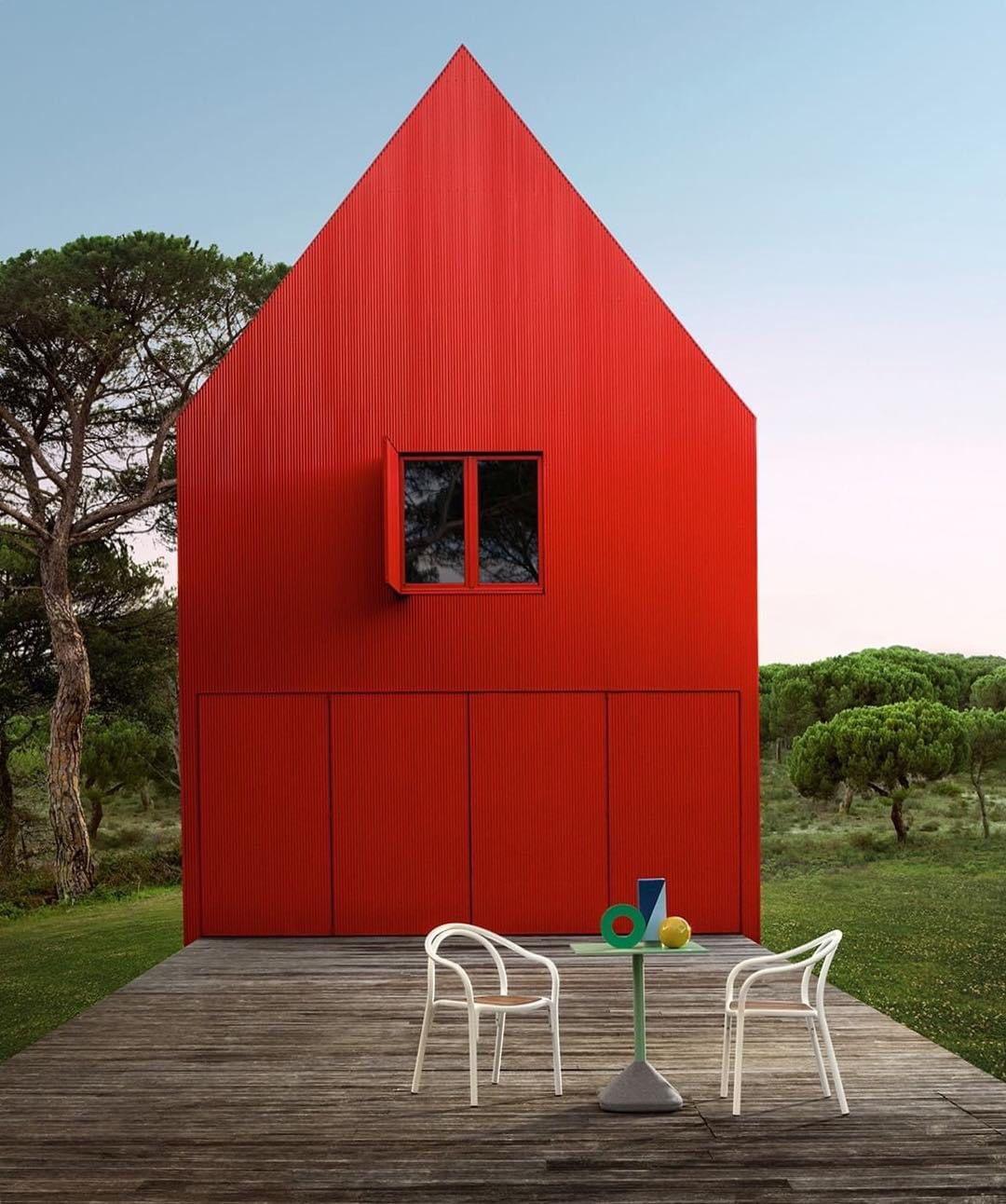 Epingle Sur Tiny Houses Cabins Tree House