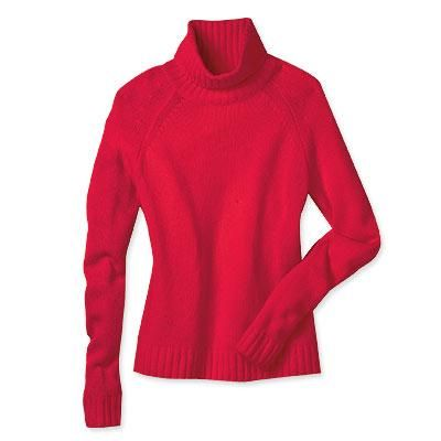 The 50 Best Fashion Tips of All Time - 46. Do a Cashmere Quality Test from #InStyle