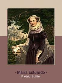 María Estuardo | Schiller | Descargar PDF | PDF Libros