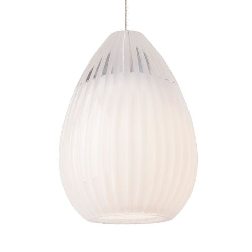 Found it at Wayfair - Ava 1 Light Mini Pendant