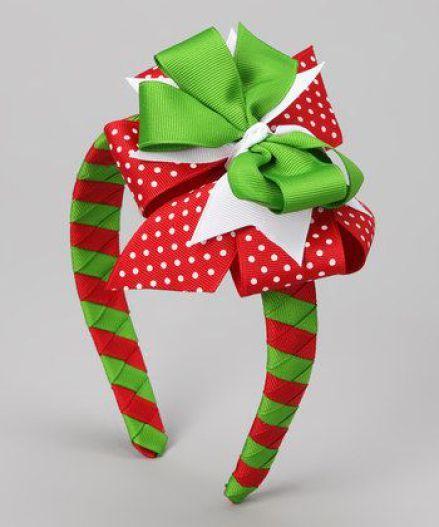 Mo os y prendedores navide os para ni as navidad for Monos navidenos