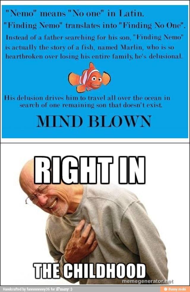 Como tengo mucho más memes en mi galería quise hacer otro de los moma… #humor # Humor # amreading # books # wattpad