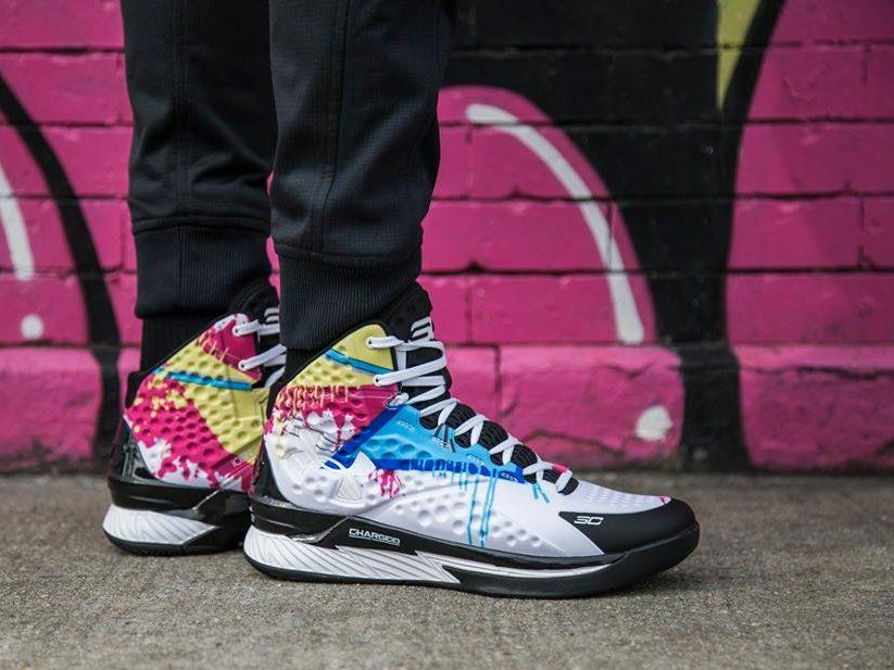 Teens are abandoning Under Armour in droves and it s turning into a huge  crisis for the b8fe5764b