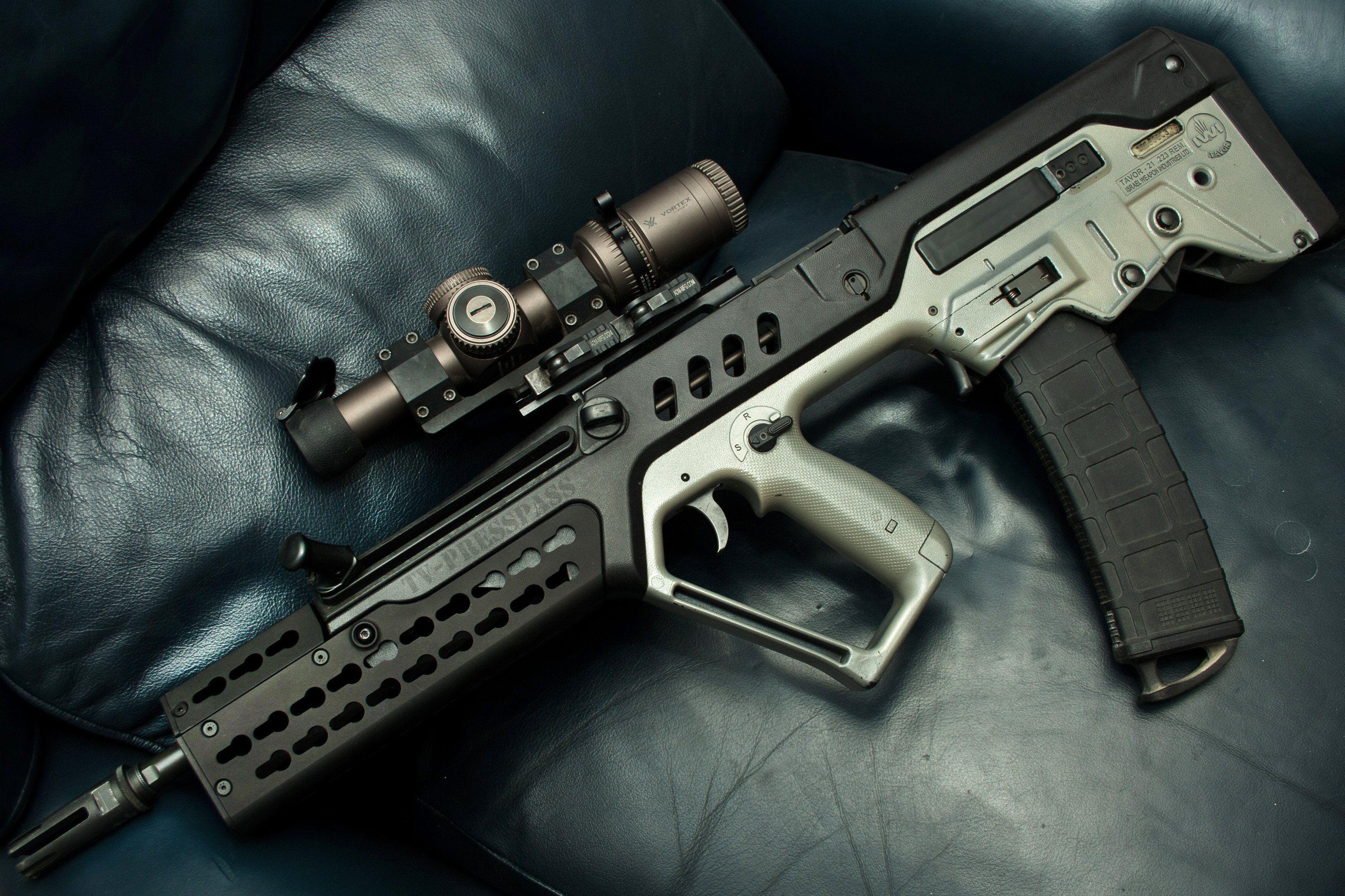 IWI Tovor (3215×2143) Guns, Guns tactical, Hand guns