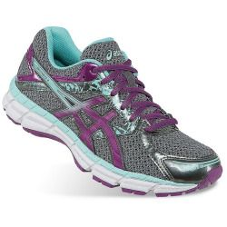 Asics Gel Excite 3 Women S Running Shoes Size 6 Black Womens Running Shoes Running Shoes Shoes