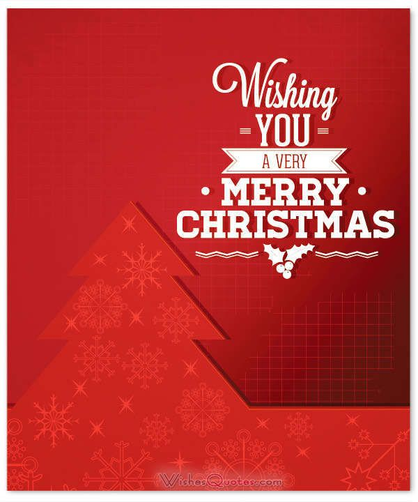 Merry christmas greeting cards for whatsapp facebook christmas merry christmas greeting cards for whatsapp facebook christmas photos 2014 m4hsunfo