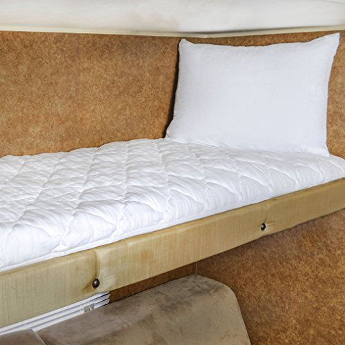 Robot Check Bunk Bed Mattress Camper Mattress Camper Bunk Beds