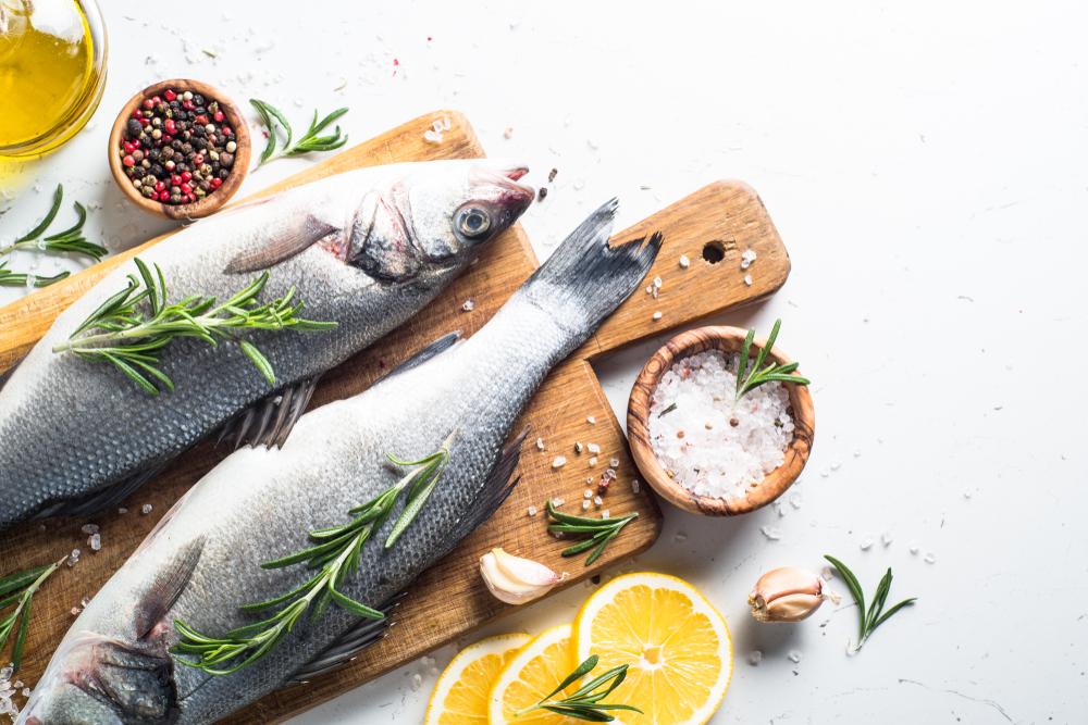 Order Fish Online Mind Diet Organic Meat Mind Diet Plan