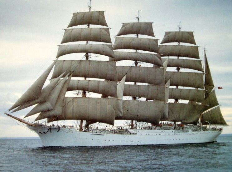 grandes veleros navegando - Buscar con Google