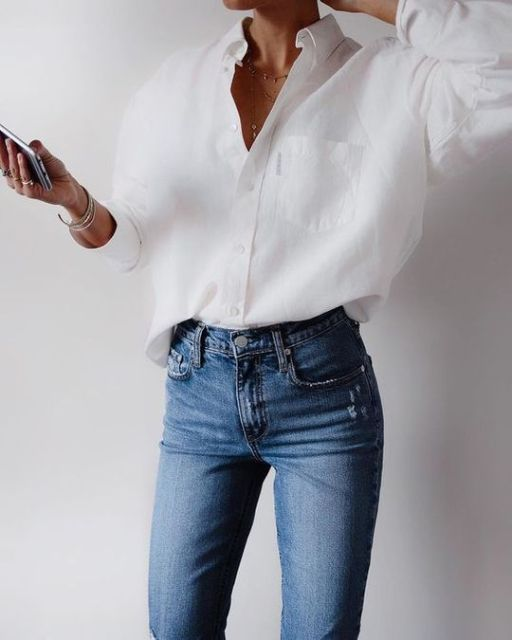 Photo of 10 Pieces Every Androgynous Style Icon Needs – Society19 UK