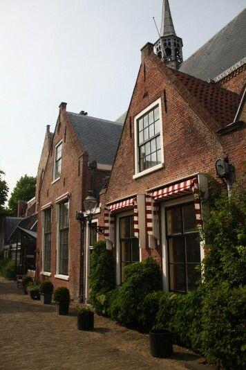 Noord-Hollands Archief, Haarlem