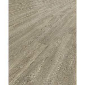 Grey Oak Luxury Vinyl Click Flooring