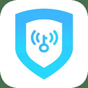 Fast VPN – Paid Super VPN & Hotspot VPN Shield v1.6.2 (Paid)