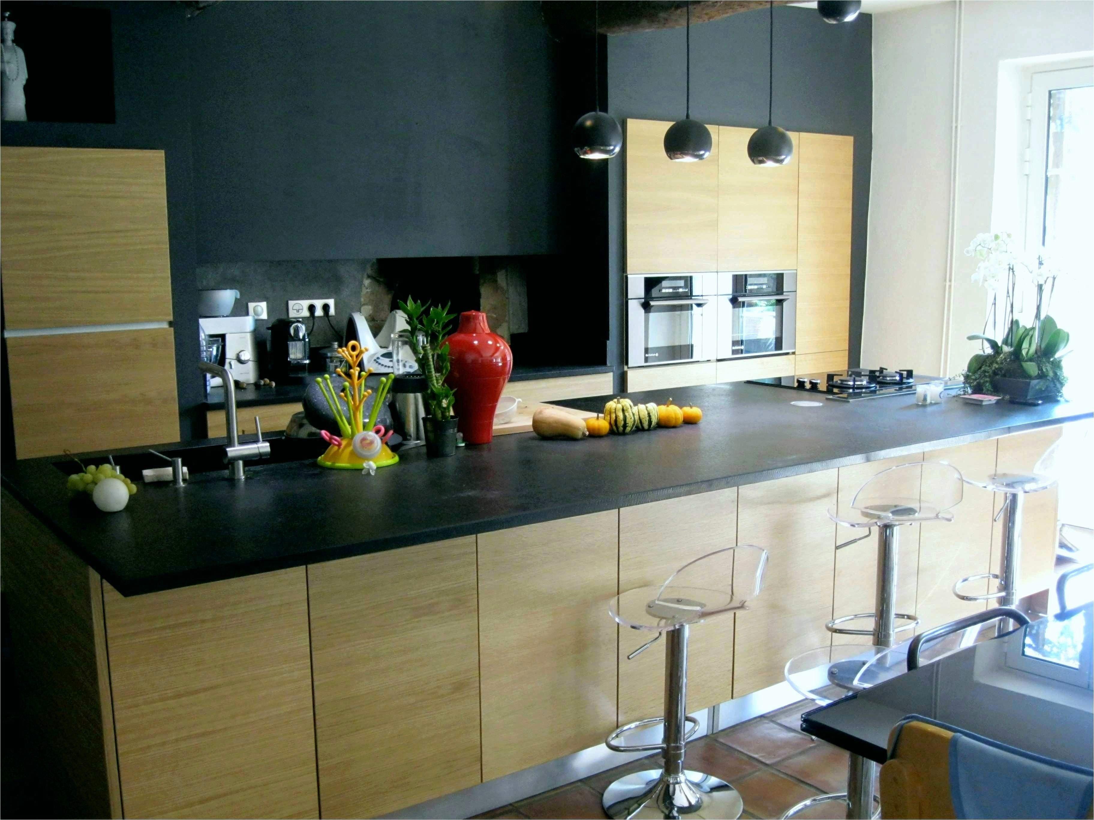 Exemple Ilot Central Cuisine new exemple de cuisine avec ilot central | cuisines design