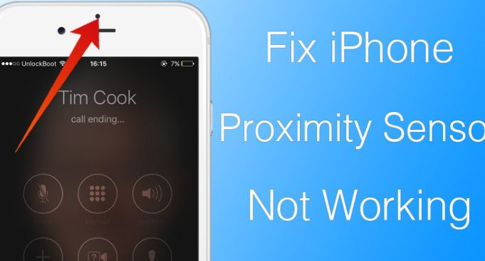 Pin by on AOP3D TECH NEWS Iphone, Best iphone