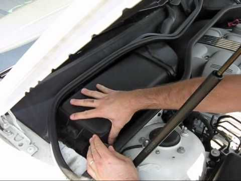 9 Best Mercury Cabin Air Filter Replacement Videos Images On Pinterest | Air  Filter, Cabin And Cottage
