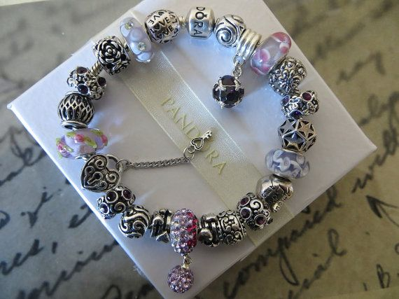 14+ Wholesale jewelry charms and beads info