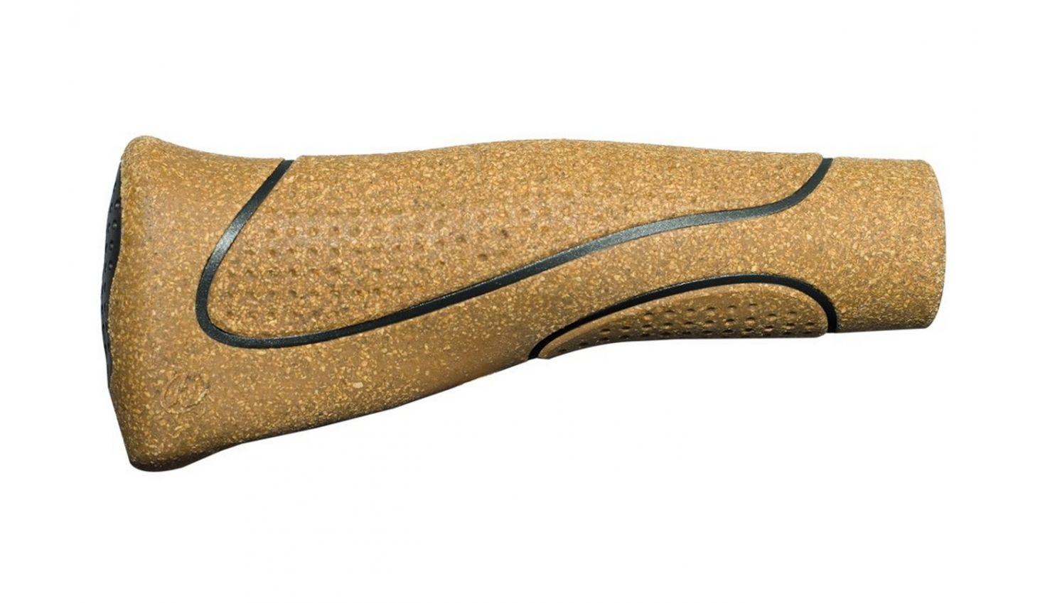 herrmans lenkergriffe primergo jet g nstig kaufen leise pinterest g nstig. Black Bedroom Furniture Sets. Home Design Ideas